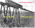 Kinzua Bridge Reconstruction 2.jpg