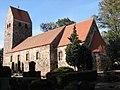 Kirche-Bellingen.jpg