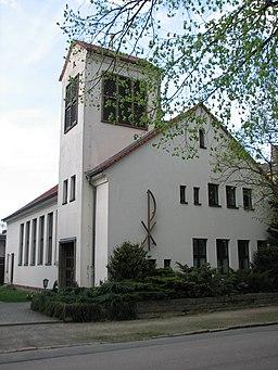 KircheBorsdorf1