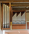Kirche Alt-Rahlstedt Orgel.jpg