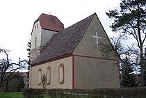Kirche Prensdorf Dahmetal.jpg