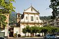 Kirche Santi Giovanni Battista e Evangelista.jpg