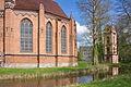 Kirche St. Helena im Schlosspark in Ludwigslust IMG 1950.jpg