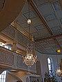 Kirche St Georg Pfaffroda 04.jpg