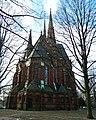 Kirchenrückseite - panoramio (5).jpg