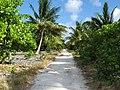 Kiribati(098).JPG