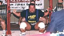 Kirk-karwoski-squat.jpg