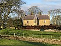 Kirkharle Manor - geograph.org.uk - 626832.jpg