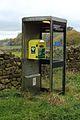 Kirkland, Cumbria - 29972988113.jpg