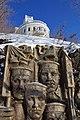 Kirovskiy rayon, Khabarovsk, Khabarovskiy kray, Russia - panoramio (192).jpg