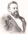 Kishenskij AN.jpg