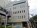 Kishuarida Chamber of Commerce and Industry.jpg