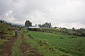 Kisoro District - Uganda.jpg