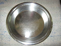 Kitchenware Steel Plate Rezowan.JPG