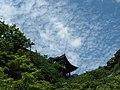 Kiyomizu-dera National Treasure World heritage Kyoto 国宝・世界遺産 清水寺 京都145.jpg