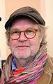 Kjell-Åke Andersson 2012 (cropped).jpg