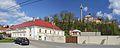 Klášter Hradiště nad Jizerou 2017-04 06.jpg