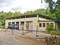 Kladow - Kaethe-Paulus-Strasse - geo.hlipp.de - 38378.jpg