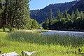 Klamath River (28275797196).jpg