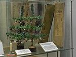 Klappbarer Weihnachtsbaum NIK 7534.JPG
