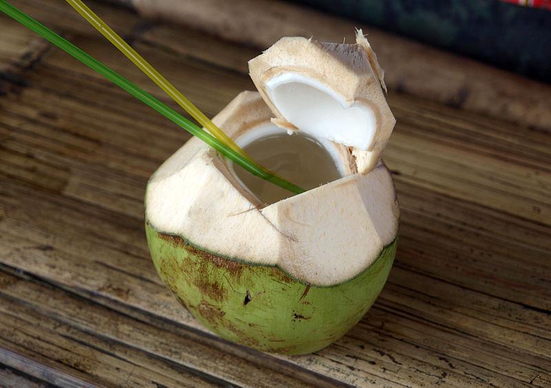 Nature Way Coconut Oil In Wentzville