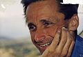 Klaus-Novy 1991.jpg