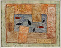 Klee Paul 6 Fische Sprengel Museum 01.JPG