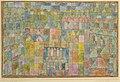 Klee TEMPELVIERTEL VON PERT, 1928.jpg