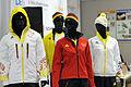 Kleidung bei der Olympia-Einkleidung Erding 2014 (Martin Rulsch) 06.jpg