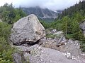 Kletterfelse im Trockenbach - panoramio.jpg