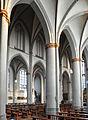 Kleve Stiftskirche 13.jpg