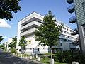 Klinikum Nürnberg Nord Juli 2012 43.JPG