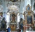 Kloster Andechs - panoramio (1).jpg