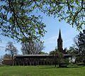 Kloster Friedland 01.jpg