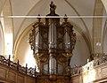 Kloster Kamp Orgel 01.jpg