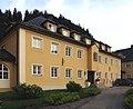 Kloster und Exerzitienhaus Maria Hilf in Kufstein-Kleinholz ShiftN.jpg