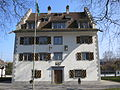 Knonau Schloss05.JPG