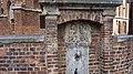 Kościół św. Jana Chrzciciela i św. Jana Ewangelisty w Toruniu. Widok z ulicy. - panoramio.jpg