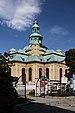 Kościół Podwyższenia Krzyża Świętego w Jeleniej Górze.jpg