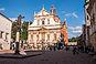 Kościół p.w. św. Piotra i Pawła, Kraków.jpg