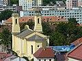 Košice kostol - panoramio (8).jpg