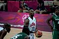 Kobe Bryant 2012 Olympics.jpg