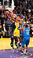 Kobe Bryant layup versus the Magic.jpg