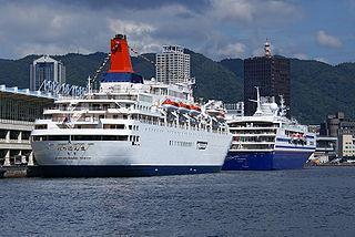 Kobe port terminal21s3200.jpg