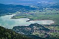 Kochel mit See vom Rabenkopf 2015-06.jpg
