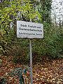 Koeln-Muengersdorf-Freiluga-und-Zwischenwerk-5a-044.JPG