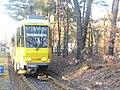 Koepenick - Tram 67 - geo.hlipp.de - 31580.jpg