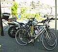Koga bicycles.jpg