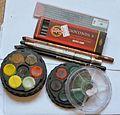 Koh-i-Noor Hardmuth fine art tools.jpg