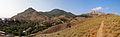 Koktebel - hills2.jpg